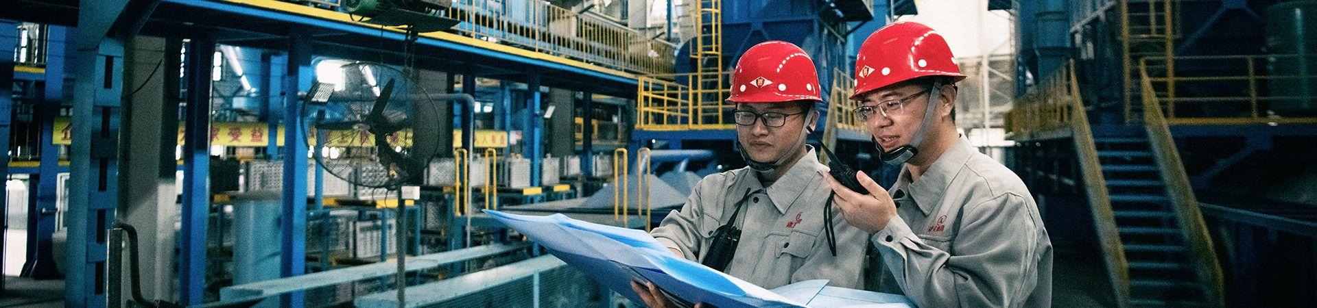 Jianzhi International Trade (Tianjin) Co., Ltd.